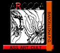 a rocca