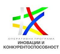 """Oбществено обсъждане по процедура """"Подобряване на производствения капацитет на МСП"""" по ОП """"Иновации и конкурентоспособност"""" 2014-2020"""